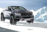 Ford ứng dụng công nghệ máy trong phát triển sản phẩm và thử nghiệm