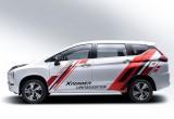 """Mitsubishi tiếp tục ưu đãi """"khủng"""" trong Tháng 9"""