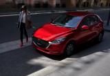 Mazda2 ưu đãi gần 40 triệu đồng