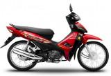 18.390.000 VNĐ cho Honda Wave Alpha 110cc phiên bản giới hạn