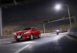 Khám phá động cơ Nissan Almera thừa hưởng công nghệ từ siêu xe GT-R